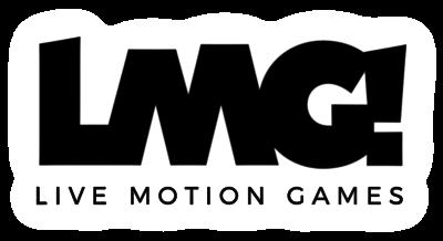 logo live motion games